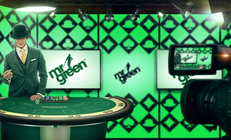 Www Mr Green Casino Com